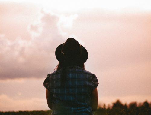 Kako prepoznati agorafobiju?