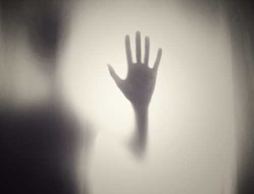 Panični napadi i panični poremećaj
