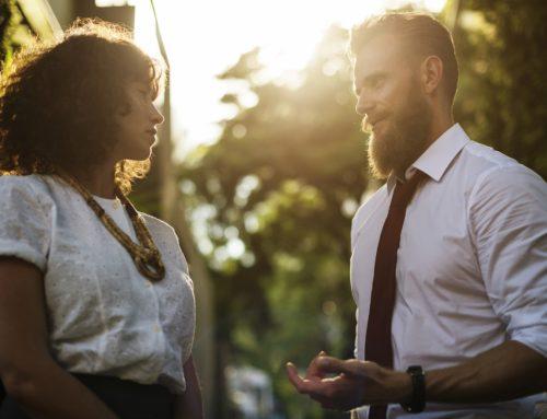 Asertivna komunikacija i 5 saveta kako da unapredite ovu veštinu