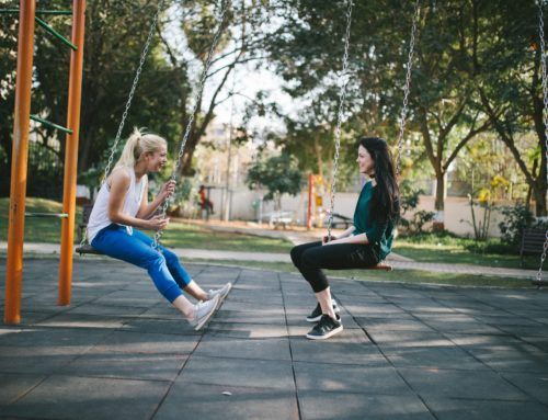 Moć razgovora i najčešće greške koje pravimo