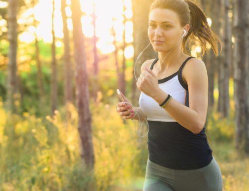 Fizička aktivnost i mentalno zdravlje
