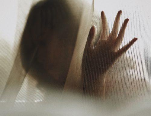 Kako zaštiti mentalno zdravlje u samoizolaciji i vanrednom stanju