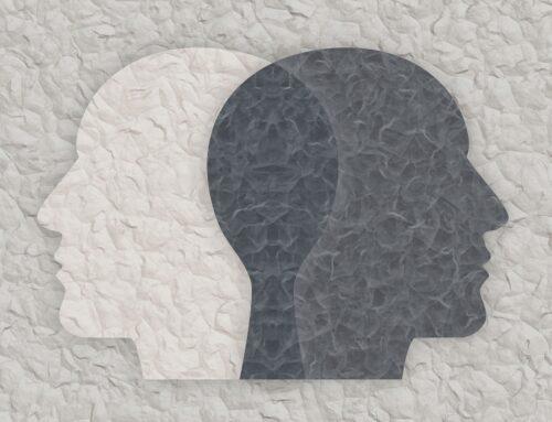 Osnove razumevanja bipolarnog poremećaja