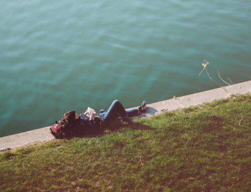 Introvert i ekstrovert – tipovi ličnosti prema Jungovom stanovištu