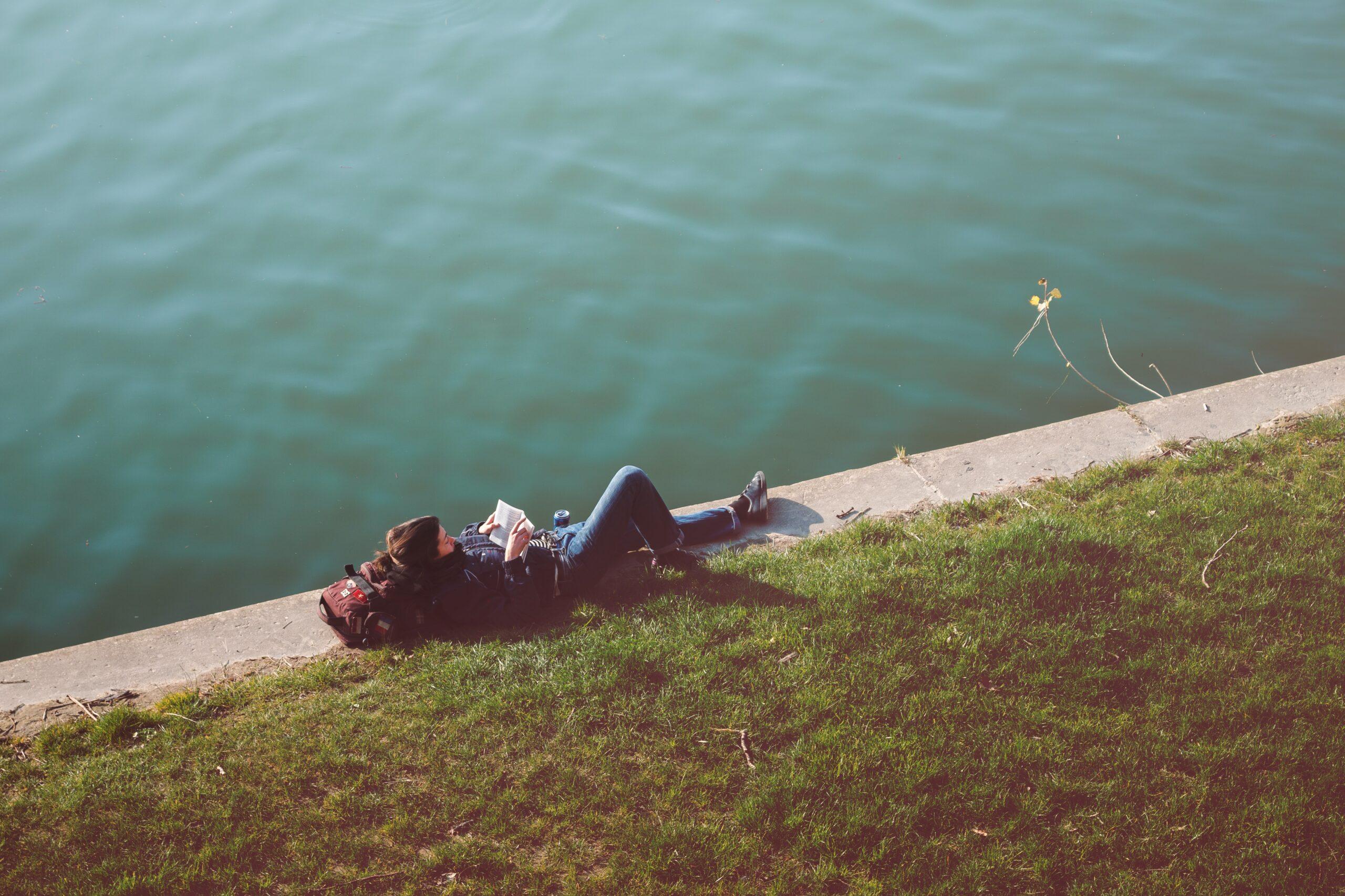 introvert-i-ekstrovert
