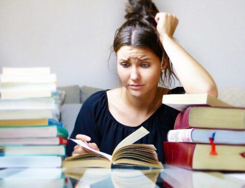 Šta je burnout sindrom i kako ga sprečiti?