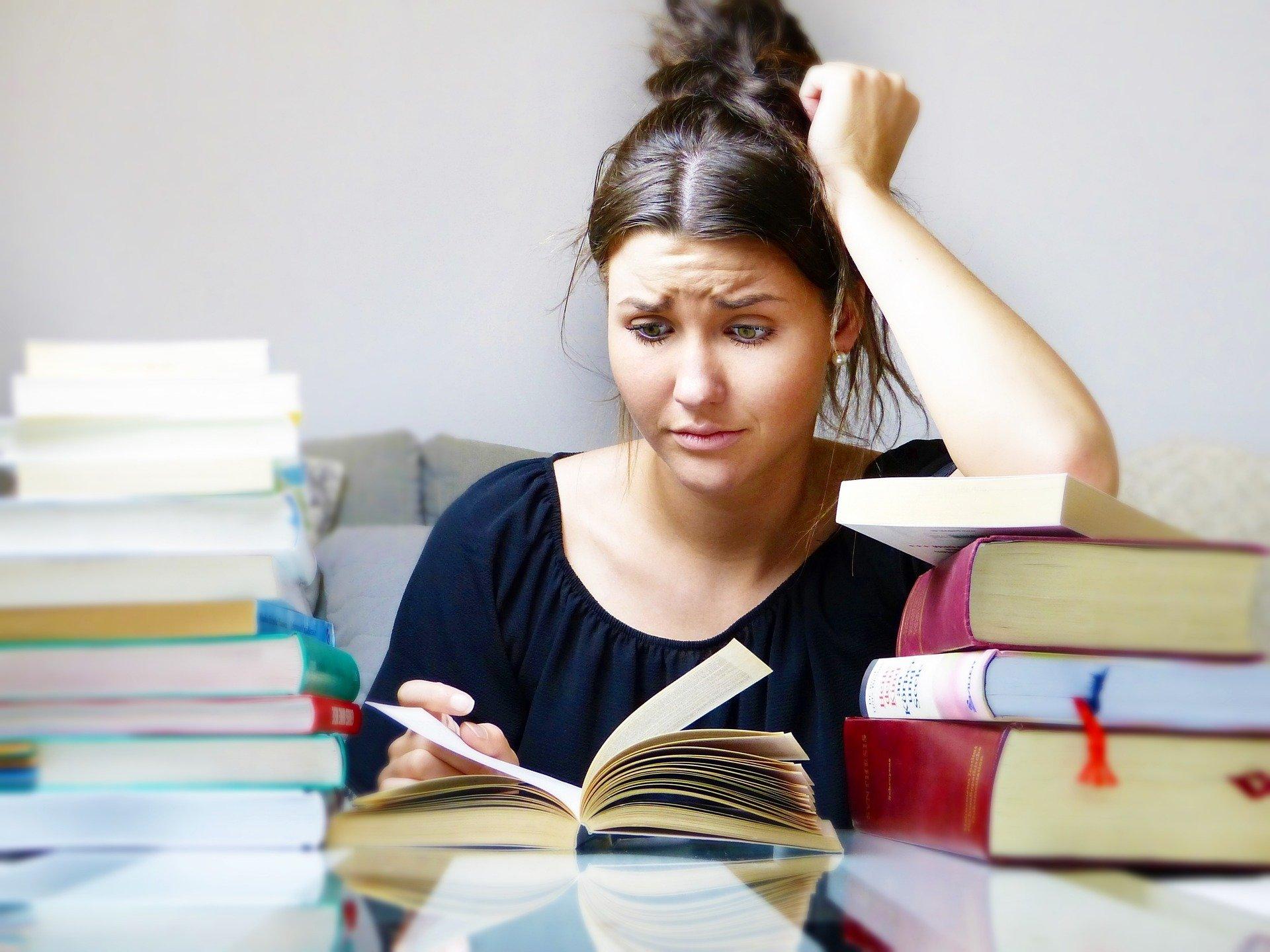 šta-je-burnout-sindrom-i-kako-ga-sprečiti