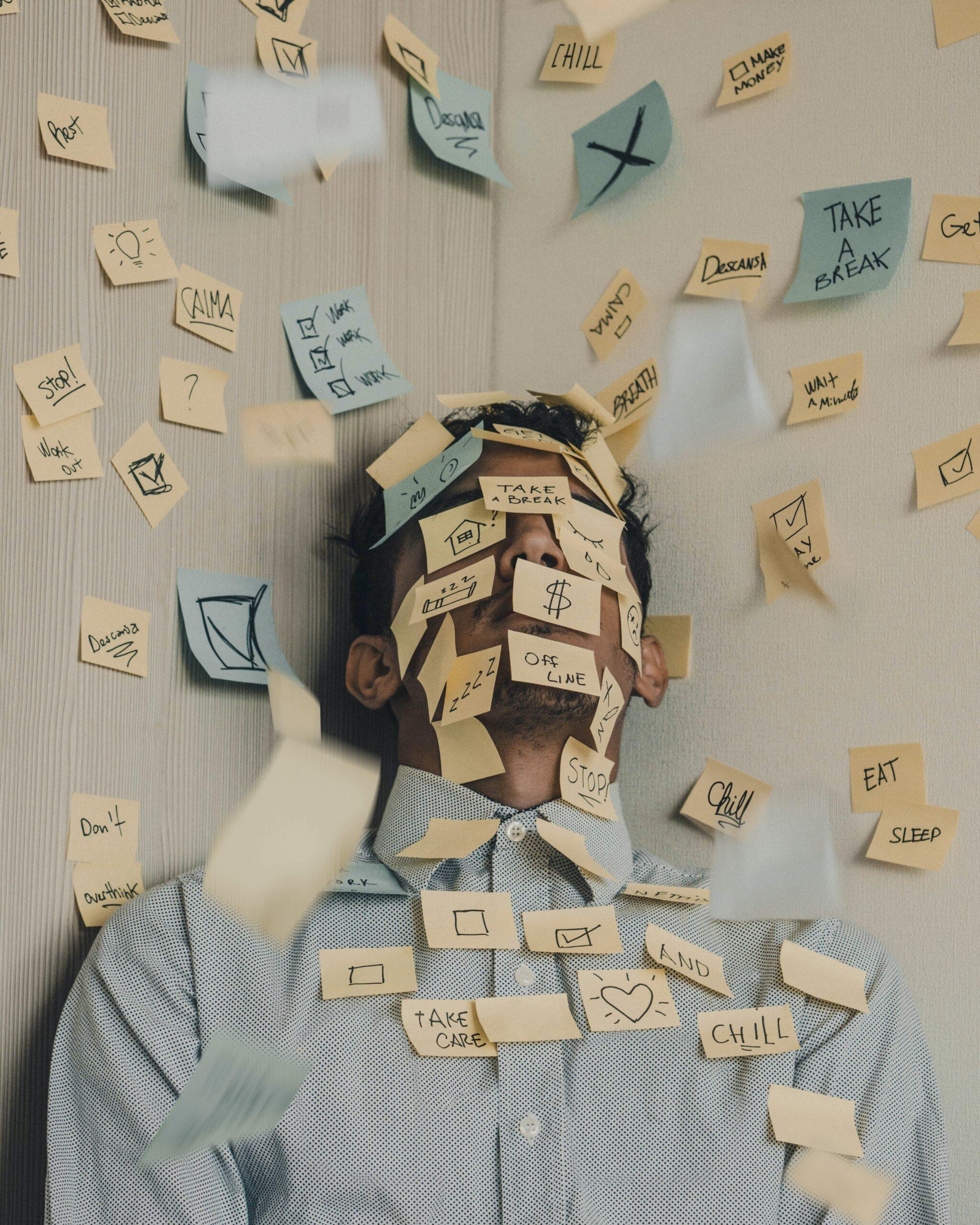 20-jasnih-znakova-da-smo-pod-stresom