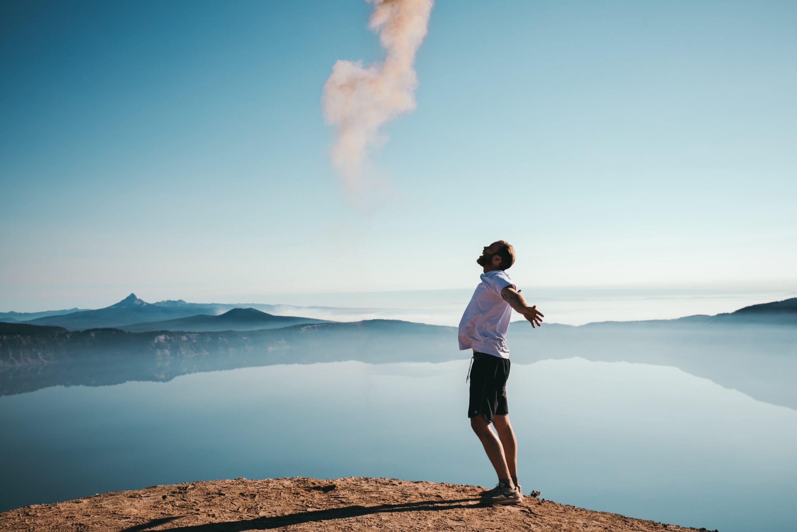 samodisciplina-preduslov-za-sreću