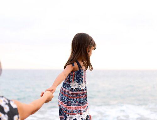 Kako uverenja iz detinjstva utiču na naše odluke u odraslom dobu?