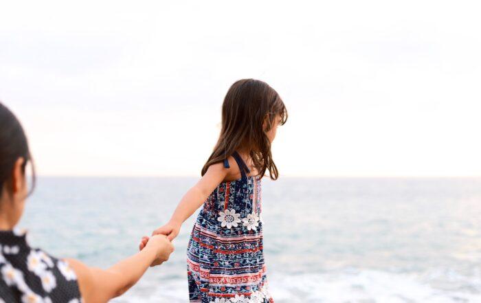 kako-uverenja-iz-detinjstva-utiču-na-naše-odluke-u-odraslom-dobu
