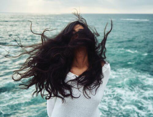 Odnos sa sobom – telo, potrebe, želje, emocije
